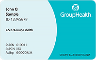 core-group-health
